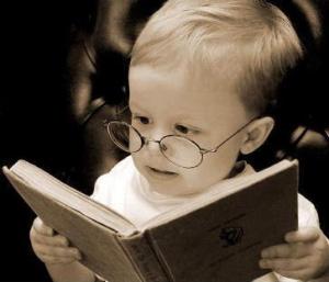 consejos-bebe-leyendo