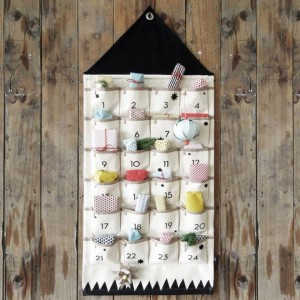 calendario-adviento-Ferm-Living