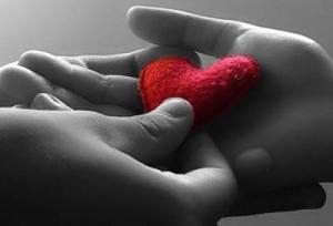 Donar-es-un-regalo-de-vida_3994