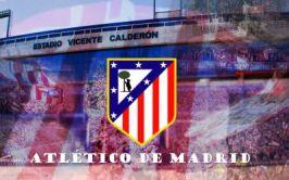 atletico_de_madrid_fondos-2688927