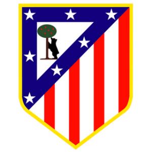 atletico_madrid_escudo_737425160