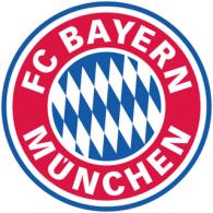 escudo-bayern-munich