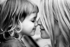 madre hija 1