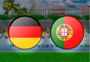 16_11am_Alemania-Portugal
