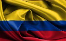bandera-de-colombia-hd-bandera_colombia