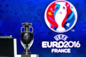 euro2016_0