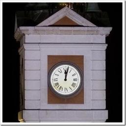 Reloj_Puerta_del_Sol[3]