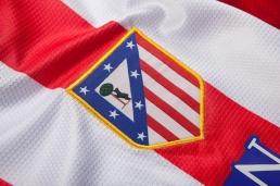 camisetas-de-futbol-del-atletico-de-madrid-2013-2014-8